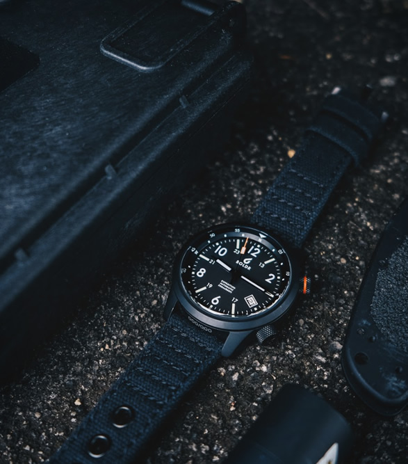 boldr-expedition-watch-9.jpg