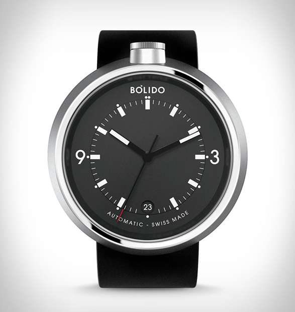 bolido-watch-2.jpg | Image