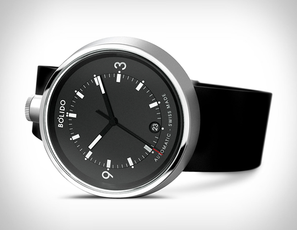 bolido-watch-3.jpg | Image