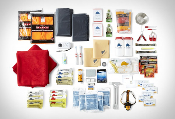 boltwell-survival-kits-6.jpg