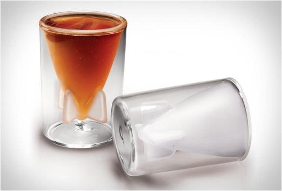 bombs-away-shot-glasses-2.jpg | Image
