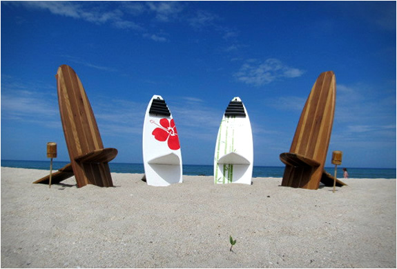 bombwatcher-surfboard-chair-4.jpg