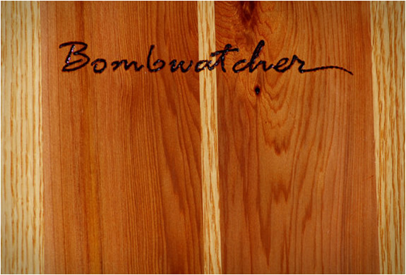 bombwatcher-surfboard-chair-5.jpg