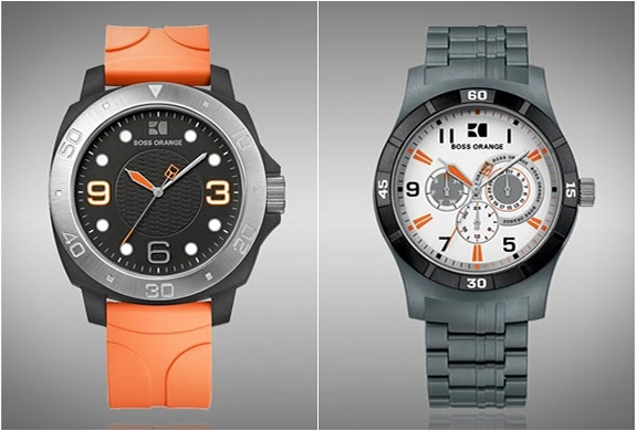 boos-orange-watches-4.jpg | Image