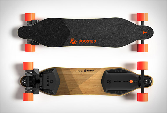 boosted-boards-2.jpg | Image