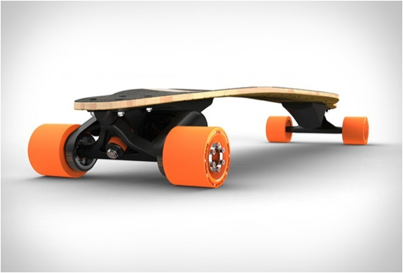boosted-boards-3.jpg | Image