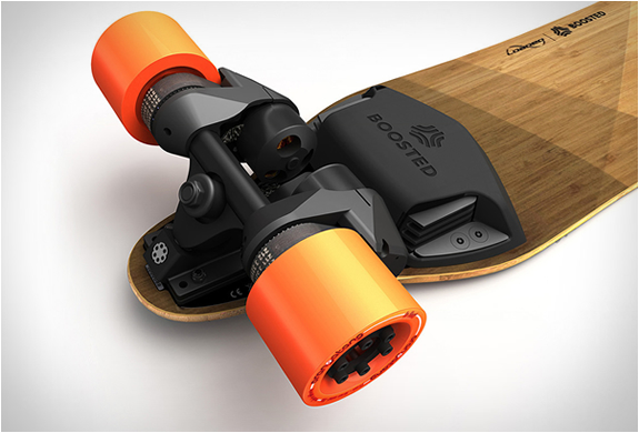 boosted-boards-4-a.jpg | Image