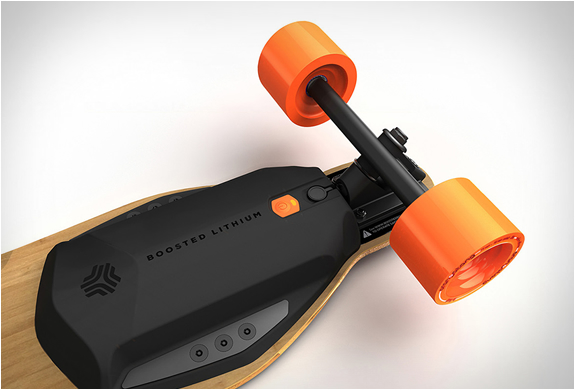 boosted-boards-4.jpg | Image