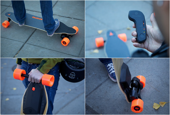 boosted-boards-5.jpg