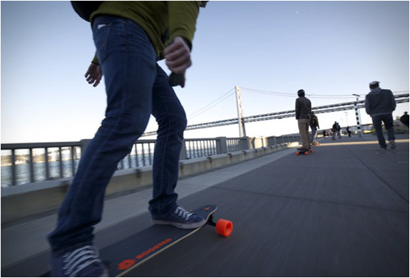 boosted-boards-6.jpg