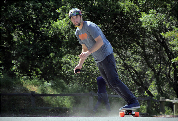 boosted-boards-7.jpg