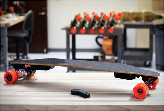 boosted-boards-8.jpg