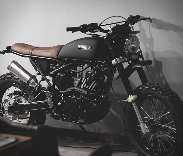 born-tracker-motorcycle-3.jpg | Image