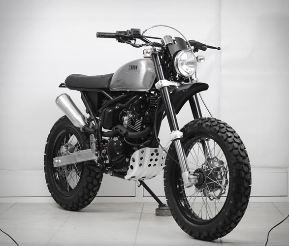 born-tracker-motorcycle-4.jpg | Image