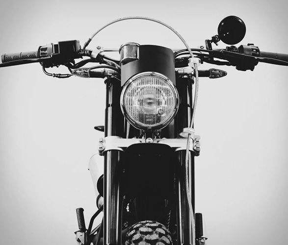 born-tracker-motorcycle-5.jpg | Image