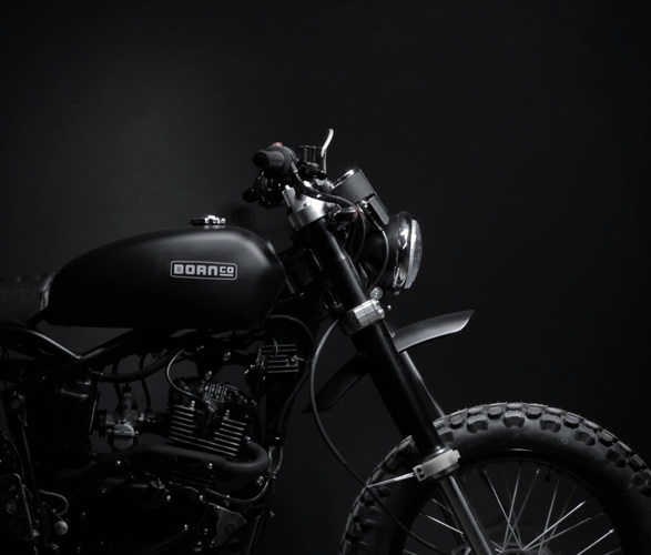 born-tracker-motorcycle-7.jpg