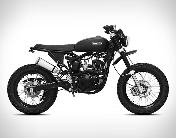 born-tracker-motorcycle-8.jpg