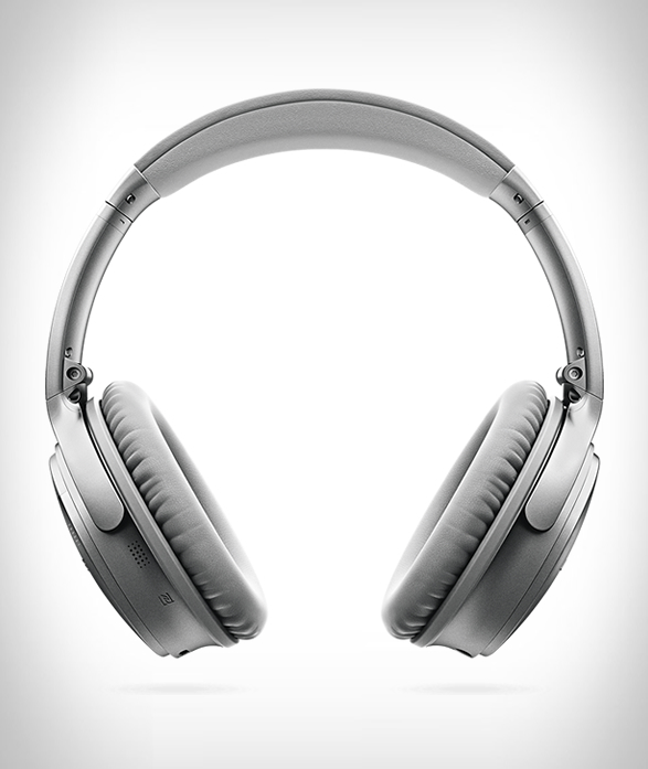 bose-qc35-wireless-headphones-4.jpg | Image