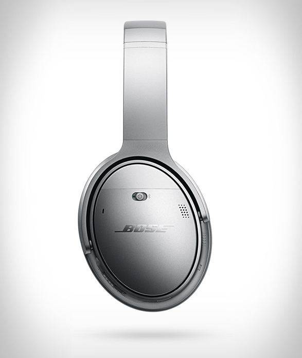 bose-qc35-wireless-headphones-5.jpg | Image