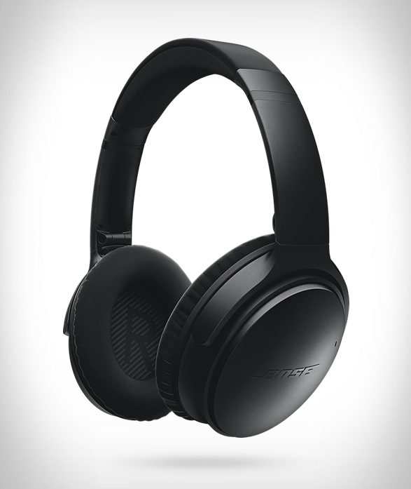 bose-qc35-wireless-headphones-6.jpg