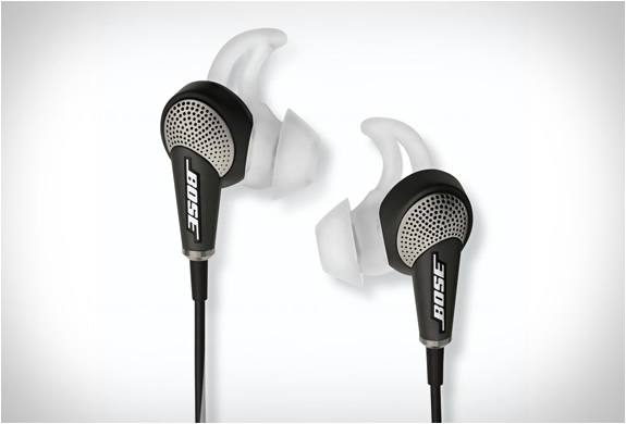 bose-quietcomfort-20-headphones-3.jpg | Image