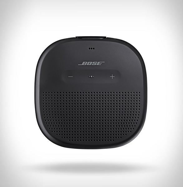 bose-soundlink-micro-5.jpg | Image