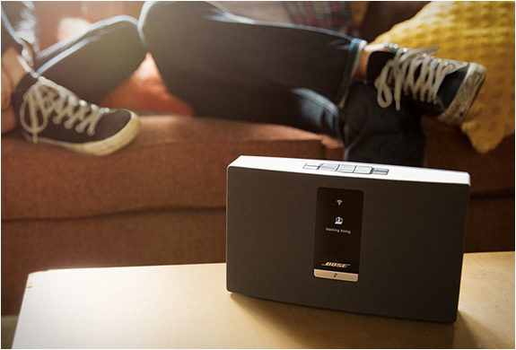bose-soundtouch-2.jpg | Image
