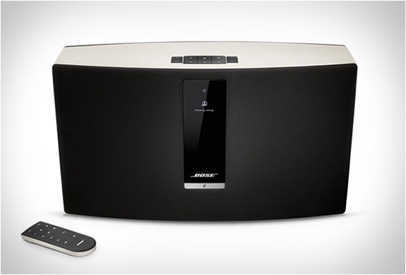 bose-soundtouch-4.jpg | Image
