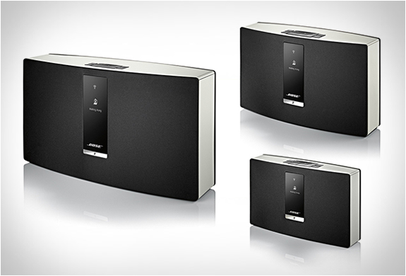 bose-soundtouch-5.jpg | Image