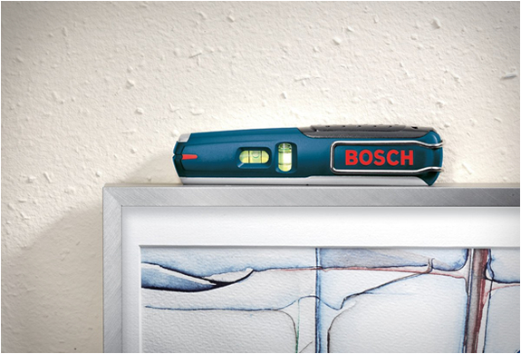 bosh-pen-line-laser-level-3.jpg | Image