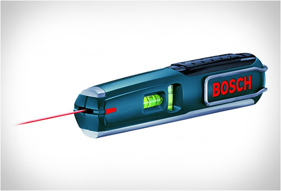 bosh-pen-line-laser-level-5.jpg | Image