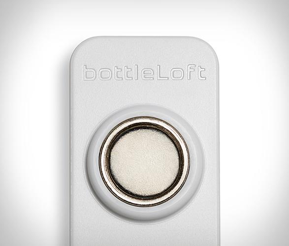 bottleloft-4.jpg | Image