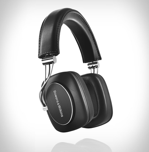 bowers-wilkins-p7-wireless-headphones-2.jpg | Image