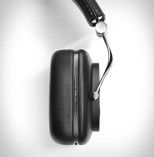 bowers-wilkins-p7-wireless-headphones-4.jpg | Image