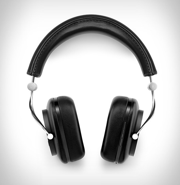 bowers-wilkins-p7-wireless-headphones-5.jpg | Image