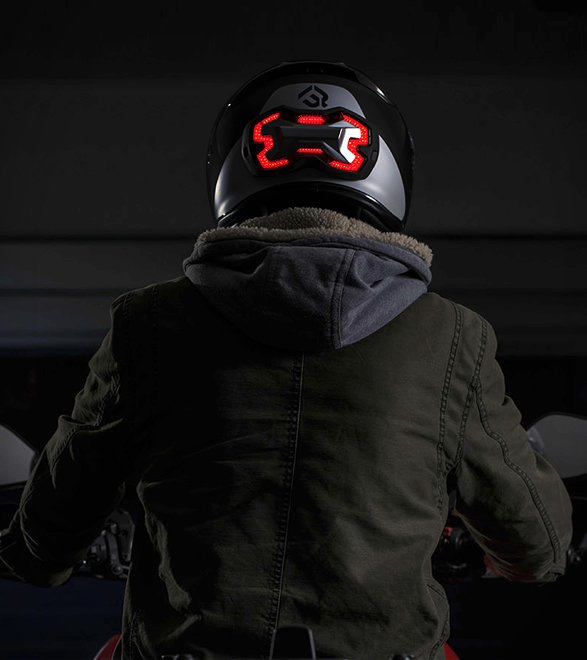 brake-free-helmet-brake-light-3.jpg | Image