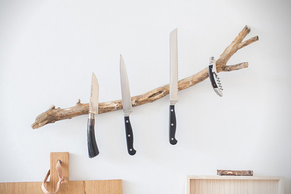 branch-knife-rack-5.jpg | Image