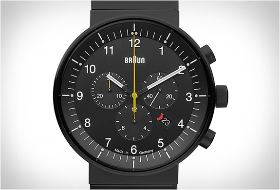 braun-bn0095-chrono-watch-4.jpg