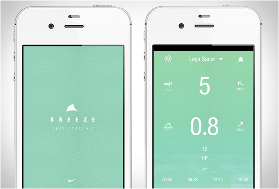 breeze-surf-app-2.jpg