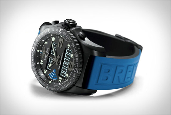 breitling-b55-connected-2.jpg | Image