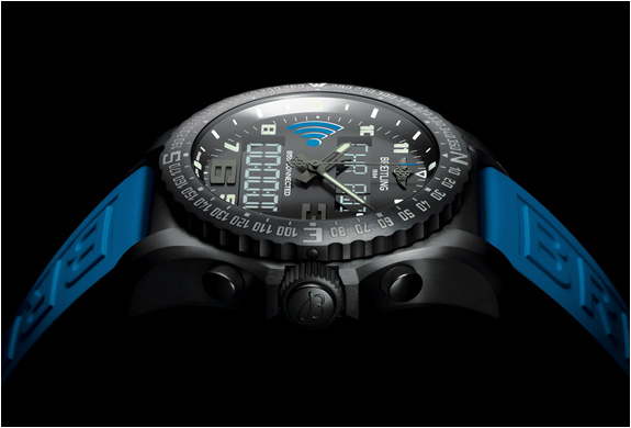 breitling-b55-connected-4.jpg | Image