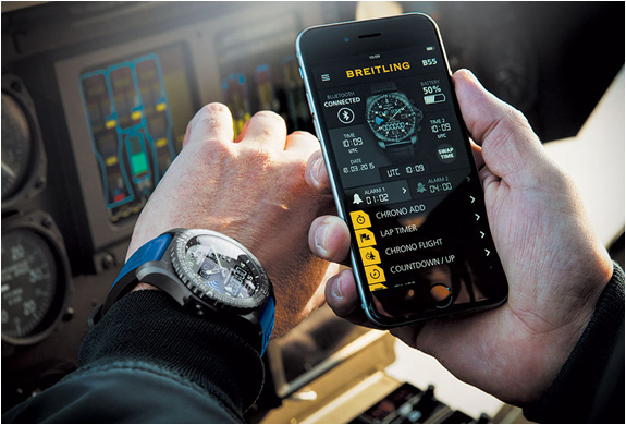 breitling-b55-connected-5.jpg | Image