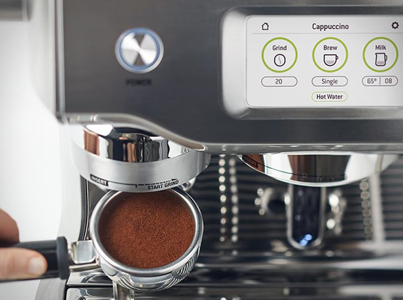 breville-oracle-touch-4.jpg | Image