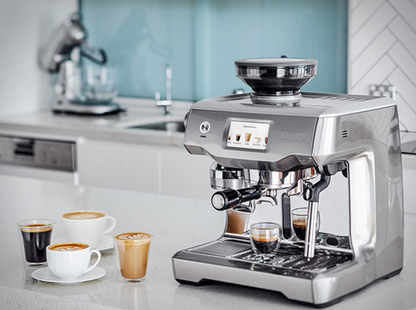 breville-oracle-touch-5.jpg | Image