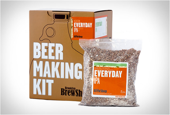 brooklyn-brew-beer-making-kit-3.jpg | Image