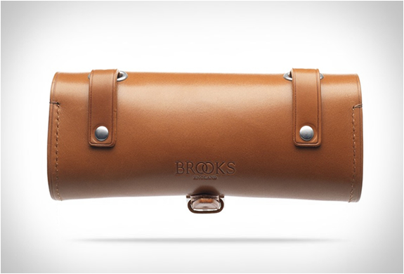 brooks-challenge-tool-bag-2.jpg | Image