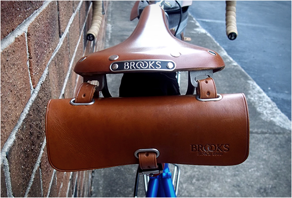 brooks-challenge-tool-bag-6.jpg