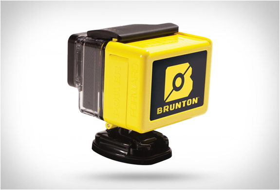 brunton-all-day-gopro-power-pack-2.jpg | Image