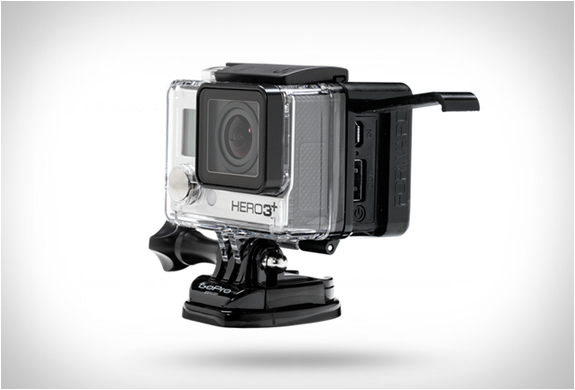 brunton-all-day-gopro-power-pack-3.jpg | Image