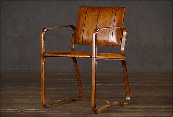 buckle-chair-antique-chestnut-2.jpg